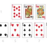 바카라 게임방법