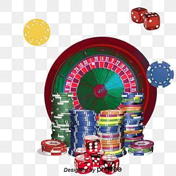 바카라 배팅(Betting) 방법