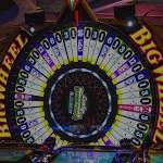 Big Wheel 플레이 방법
