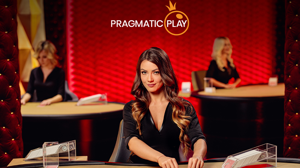Live-Casino_Pragmatic-Play-