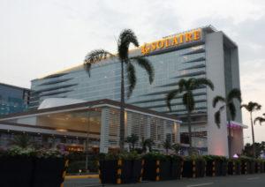 Solaire-Casino