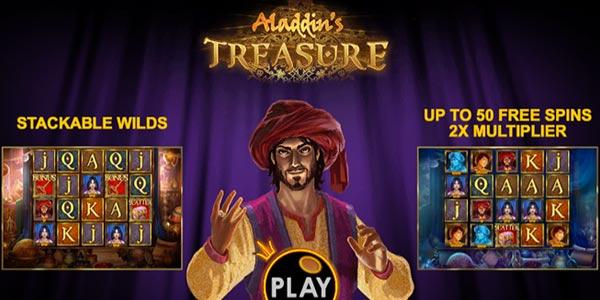 aladdins-treasure-slot-machine